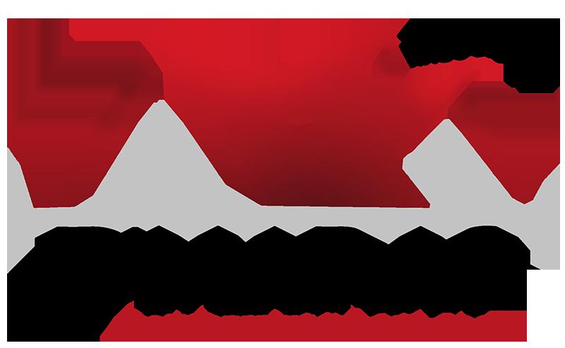 Profil Syarikat D Maras Development